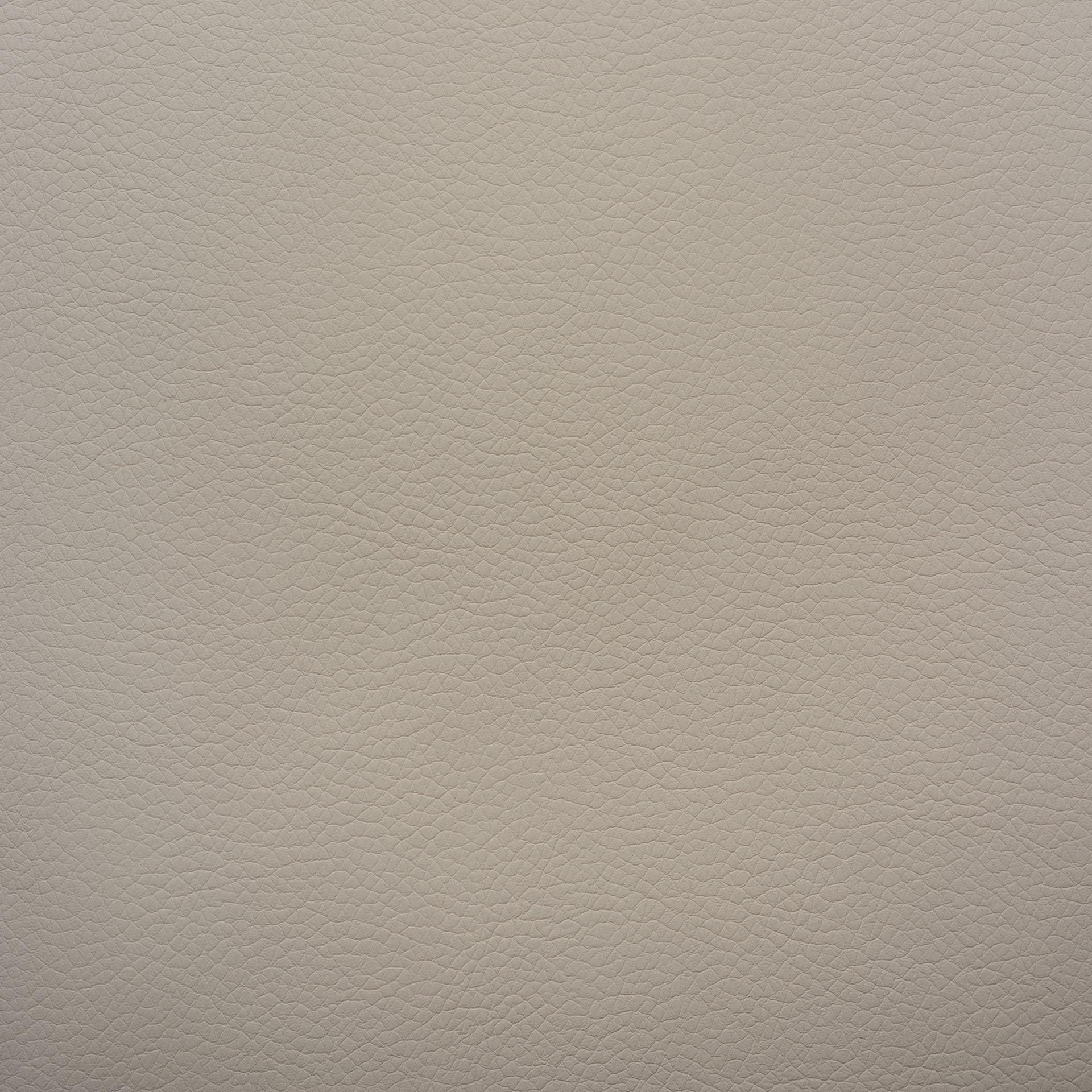 Коллекция ткани Флай 2307,  купить ткань Кож зам для мебели Украина