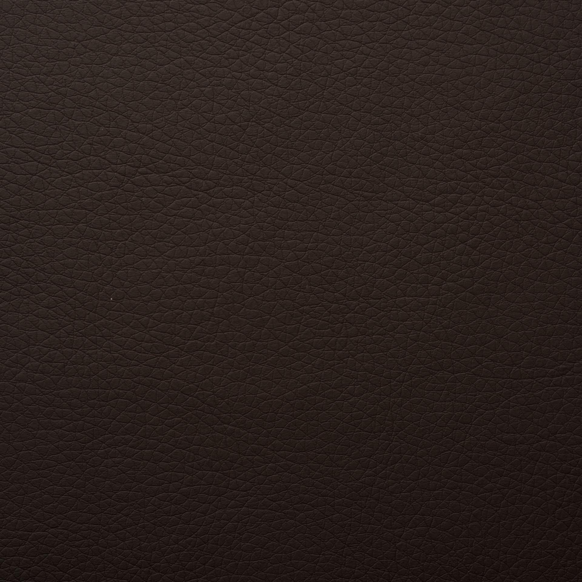 Коллекция ткани Флай 8823,  купить ткань Кож зам для мебели Украина
