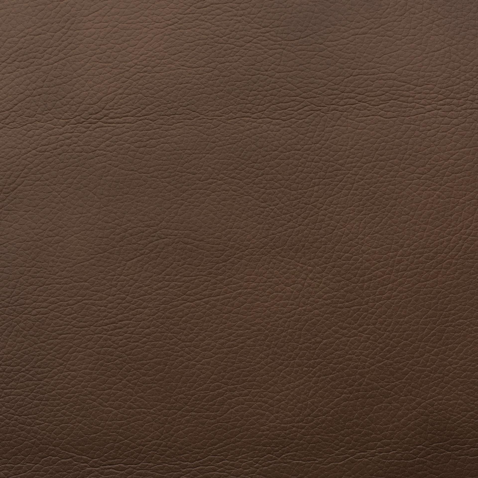 Коллекция ткани Леонардо Каппеллини 03 SWEET WALNUT,  купить ткань Кож зам для мебели Украина