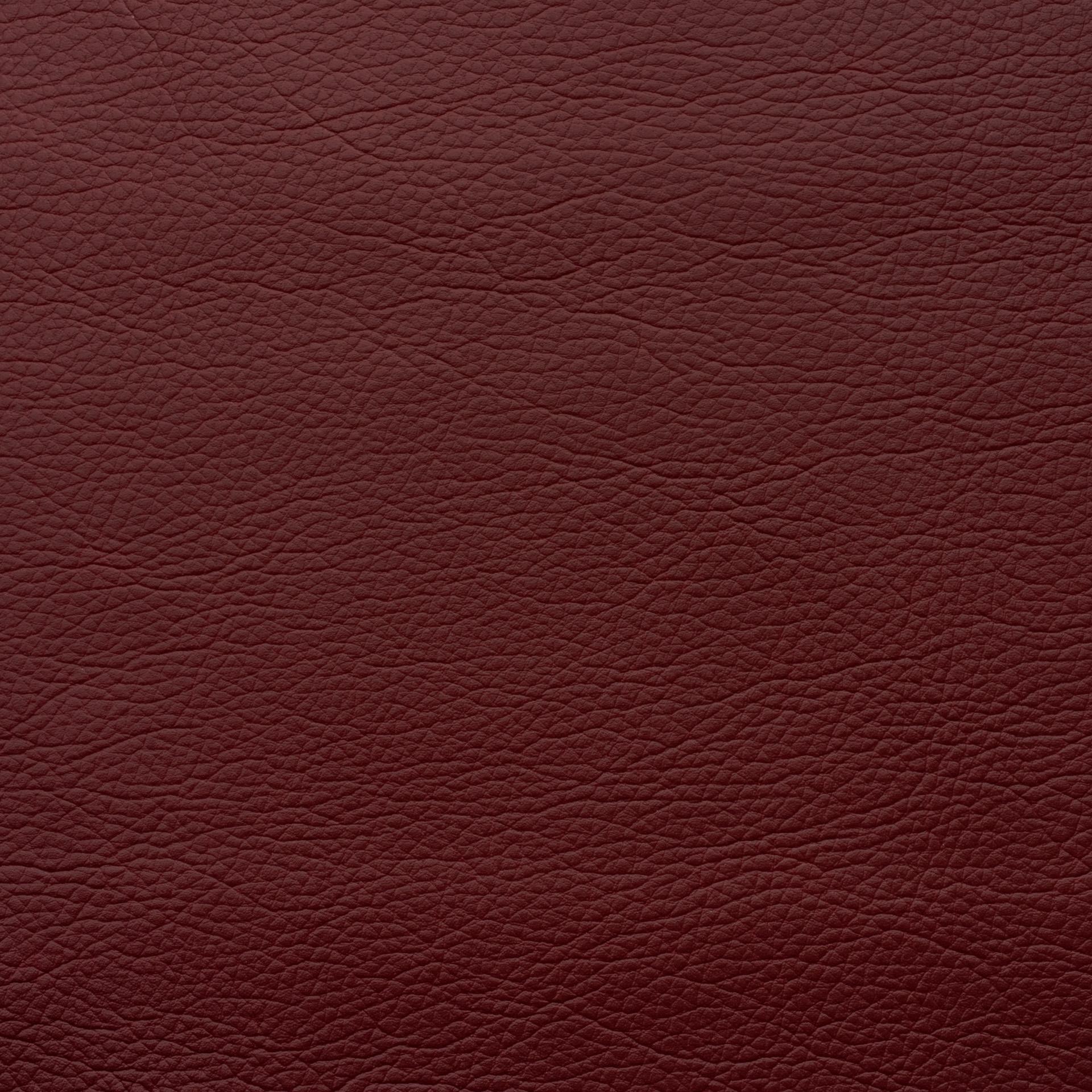 Коллекция ткани Леонардо Каппеллини 05 AUTUMN LEAVES,  купить ткань Кож зам для мебели Украина
