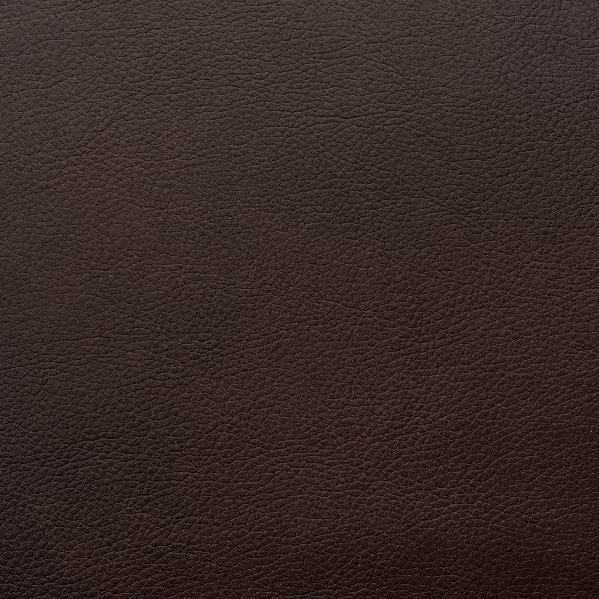 Коллекция ткани Леонардо Каппеллини 06 BITTER CHOCOLATE,  купить ткань Кож зам для мебели Украина