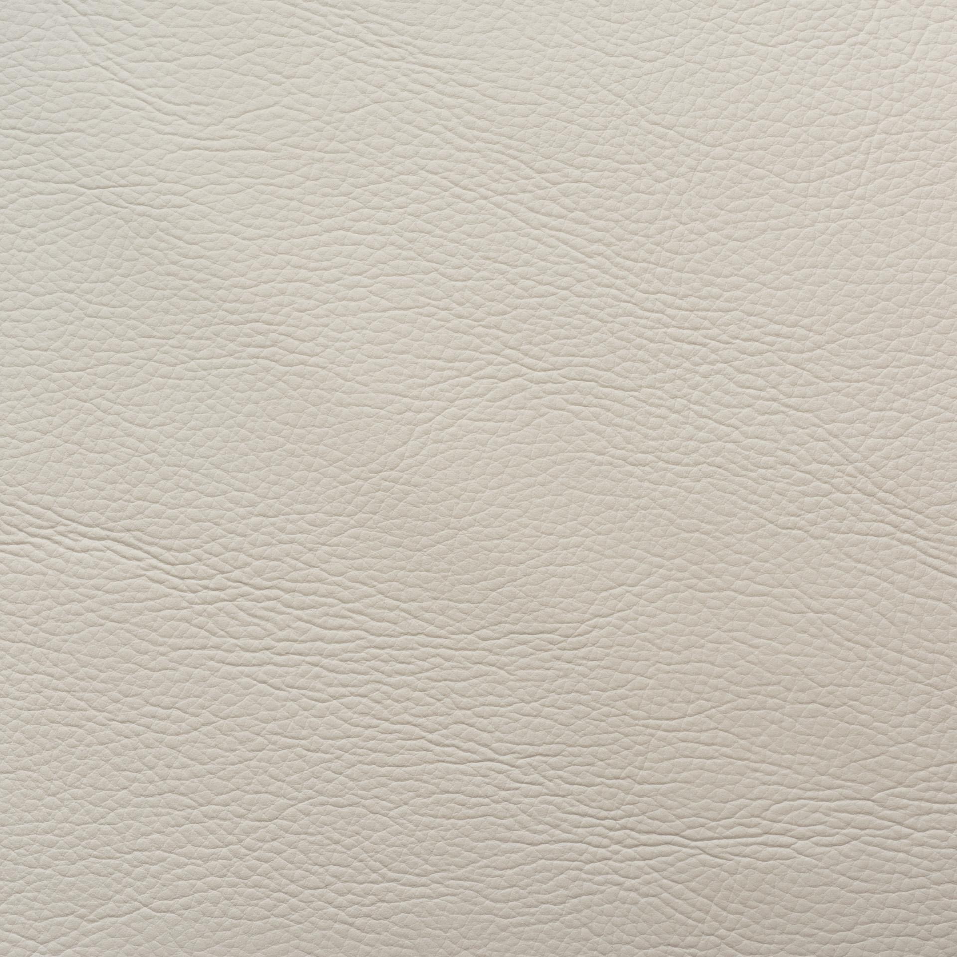 Коллекция ткани Леонардо Каппеллини 07 ICEBERG,  купить ткань Кож зам для мебели Украина
