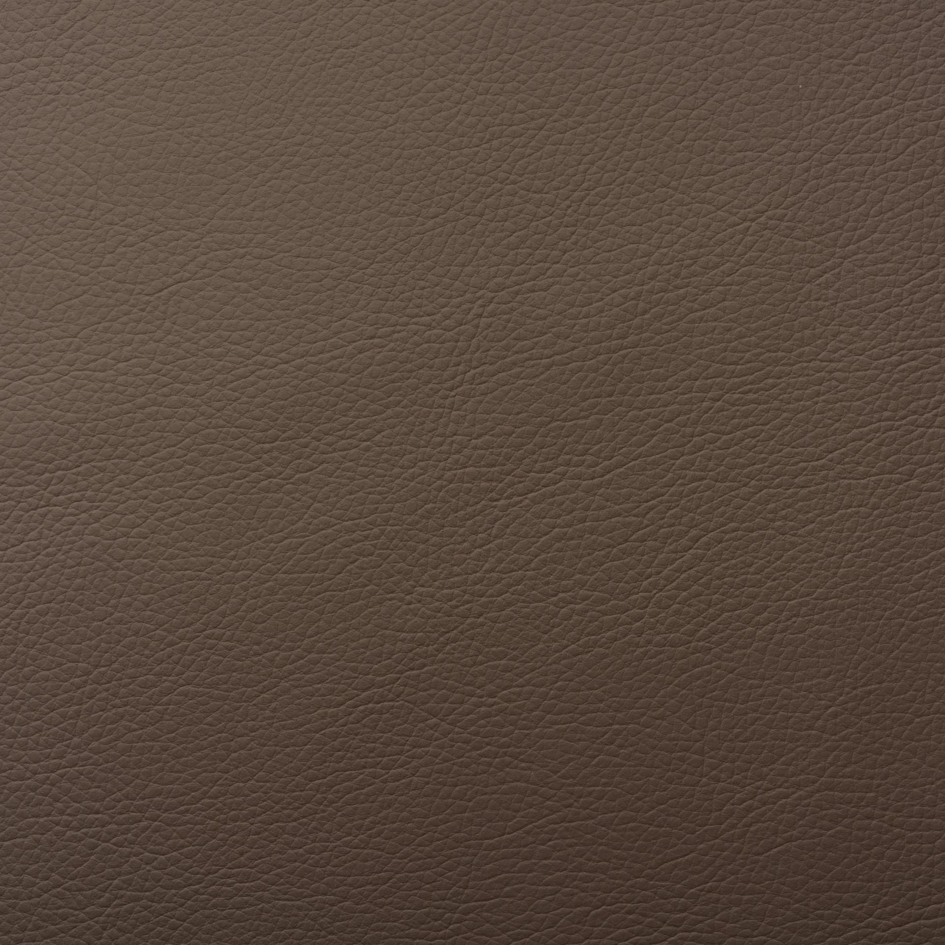 Коллекция ткани Леонардо Каппеллини 09 WIND CHILL,  купить ткань Кож зам для мебели Украина