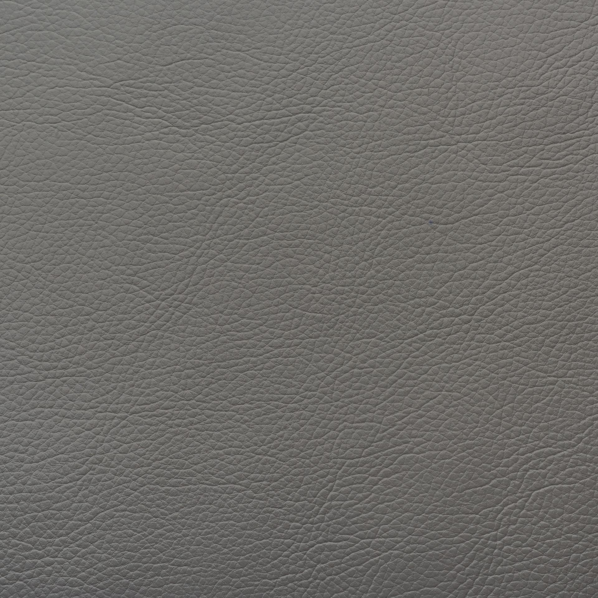 Коллекция ткани Леонардо Каппеллини 10 SMOKY CLOUDS,  купить ткань Кож зам для мебели Украина