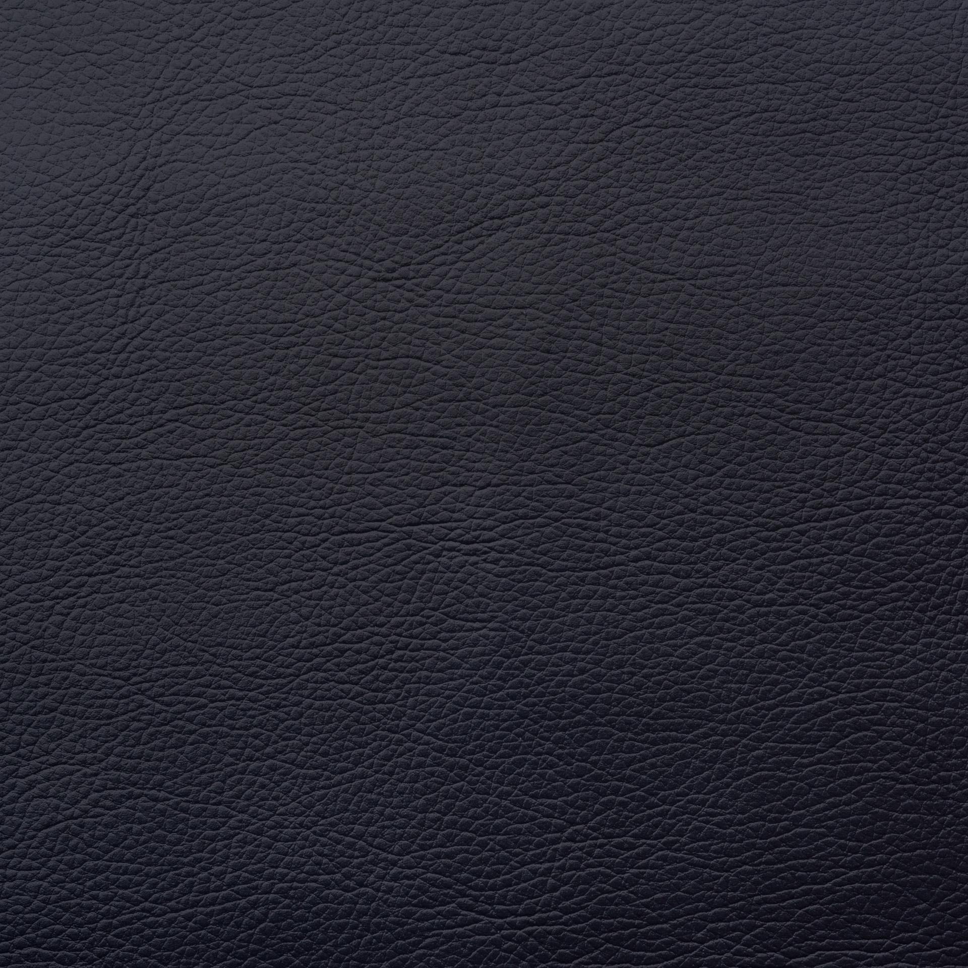 Коллекция ткани Леонардо Каппеллини 11 DEEP OCEAN,  купить ткань Кож зам для мебели Украина