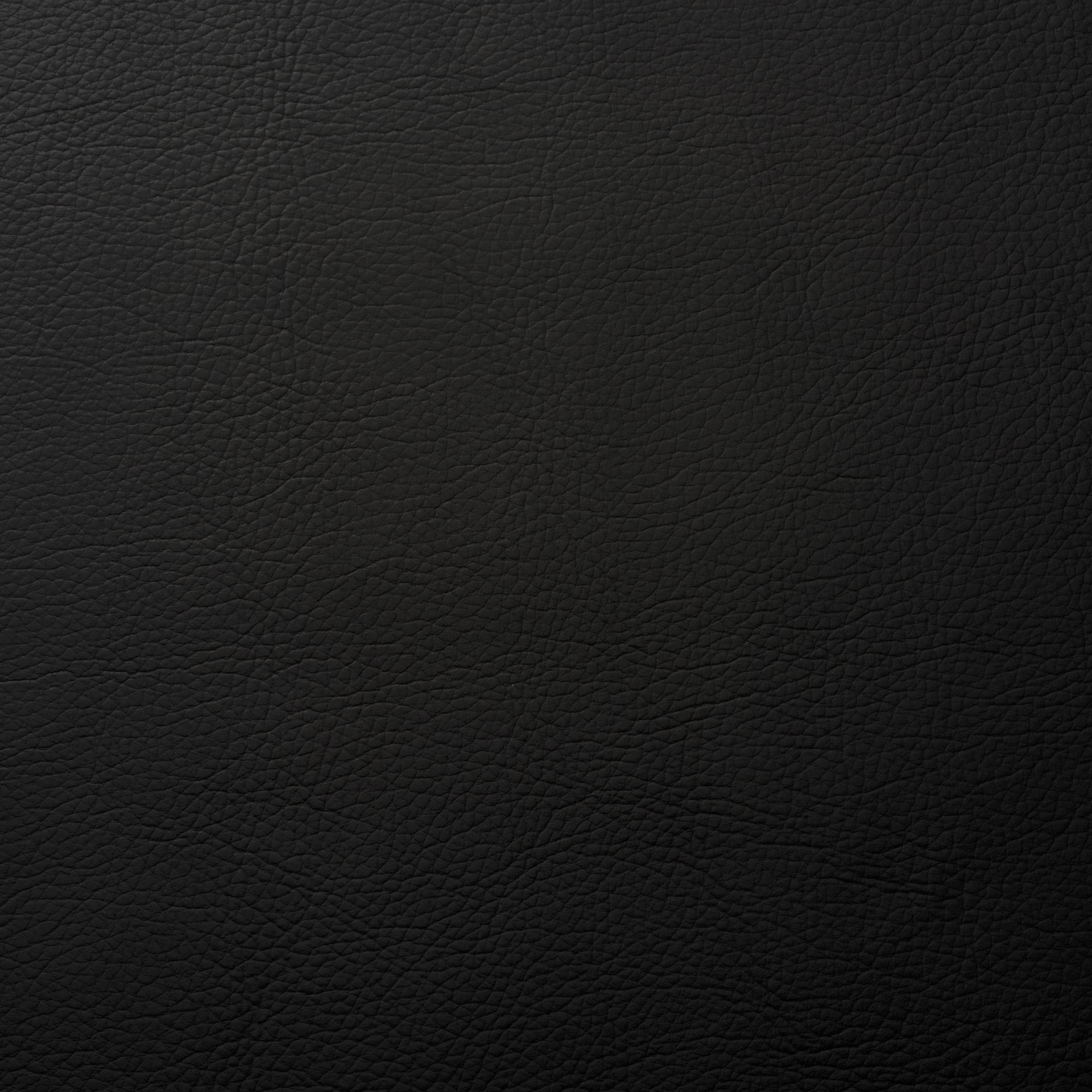 Коллекция ткани Леонардо Каппеллини 12 SNOW STORM,  купить ткань Кож зам для мебели Украина