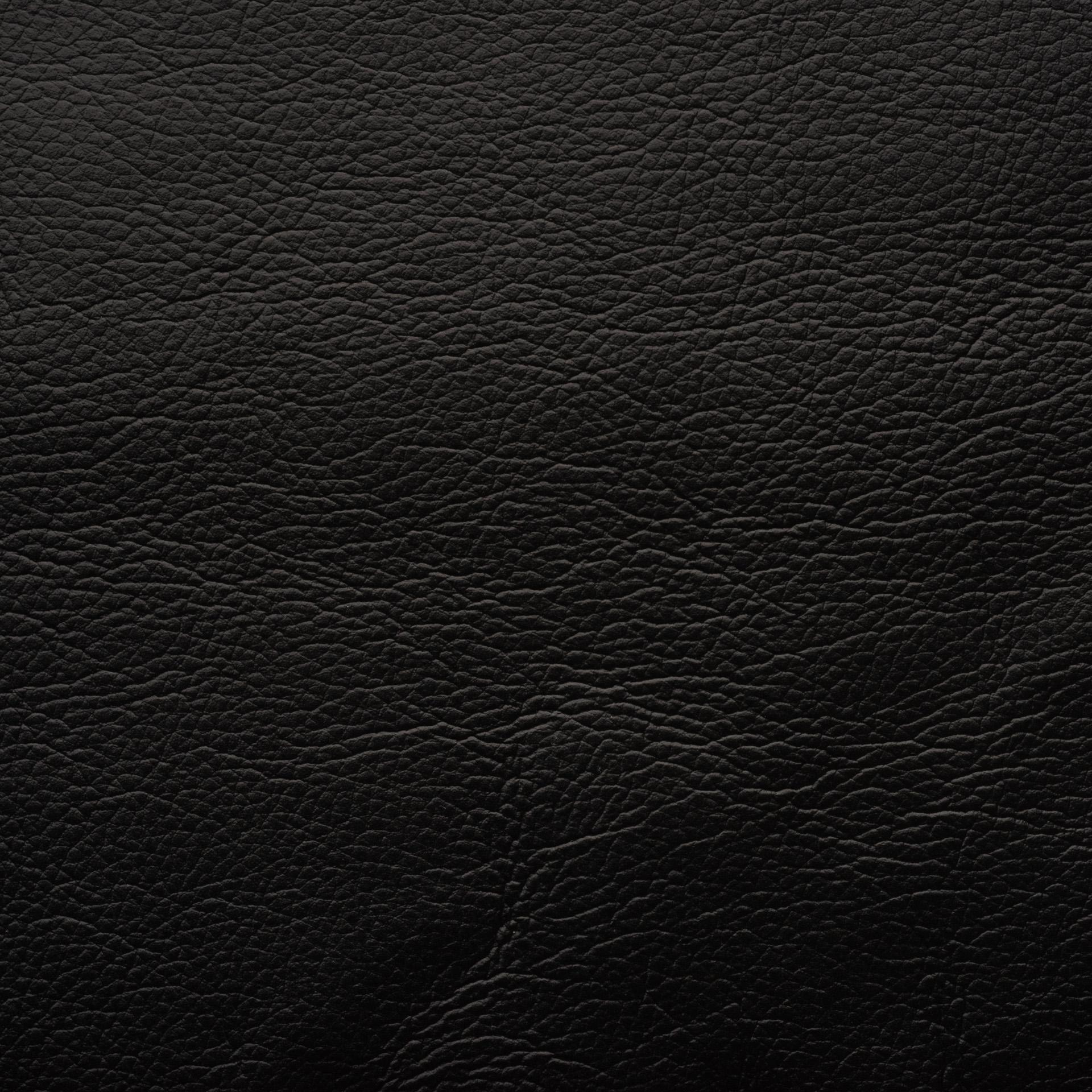 Коллекция ткани Леонардо Каппеллини 13 MIDNIGHT,  купить ткань Кож зам для мебели Украина