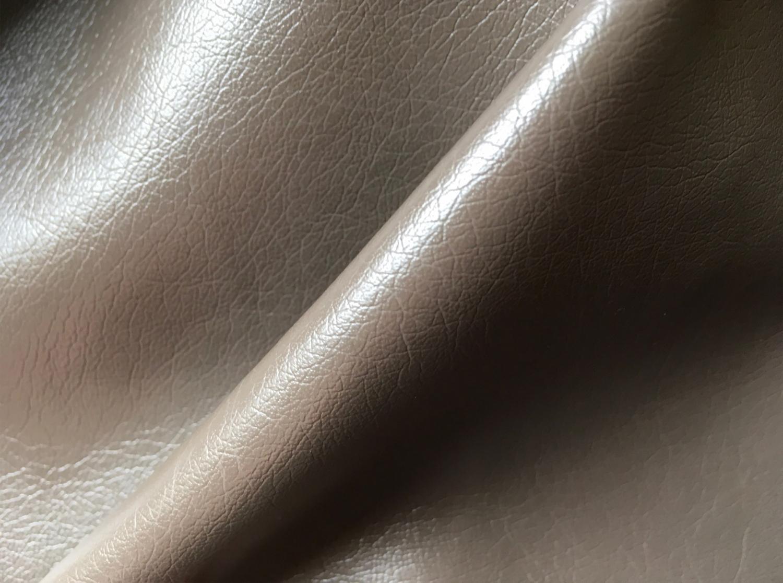 Коллекция ткани Lord 10,  купить ткань Кож зам для мебели Украина