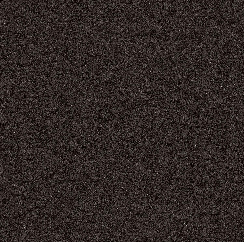 Коллекция ткани Lord 11,  купить ткань Кож зам для мебели Украина