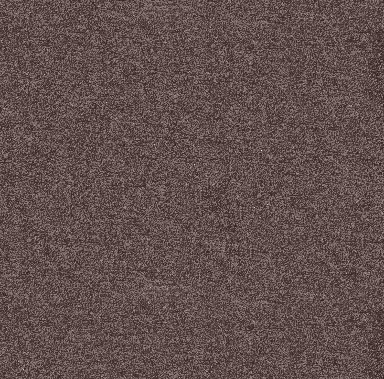 Коллекция ткани Lord 12,  купить ткань Кож зам для мебели Украина