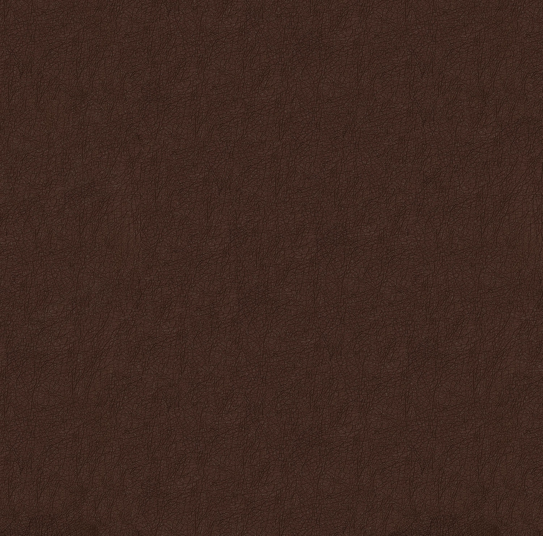 Коллекция ткани Lord 13,  купить ткань Кож зам для мебели Украина