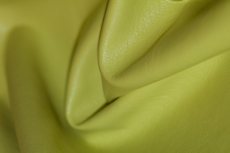 Коллекция ткани Lord 14,  купить ткань Кож зам для мебели Украина