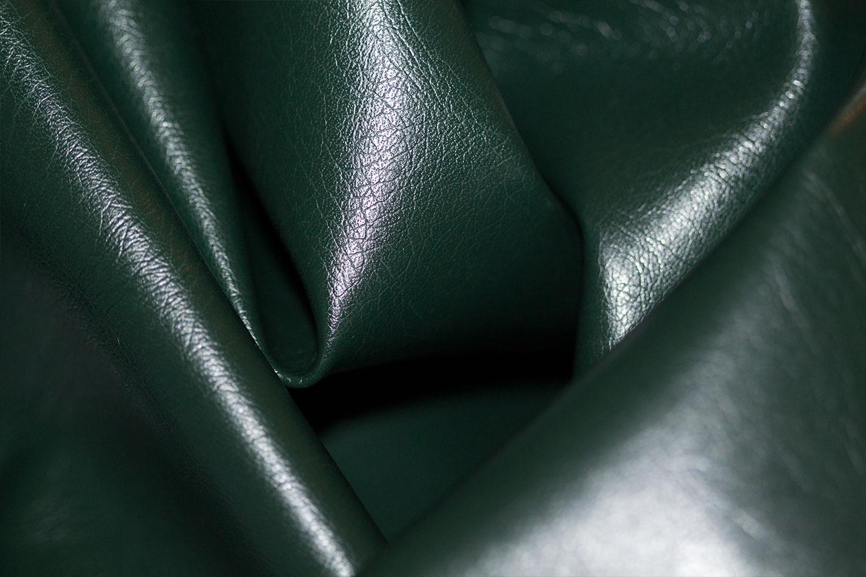 Коллекция ткани Lord 15,  купить ткань Кож зам для мебели Украина