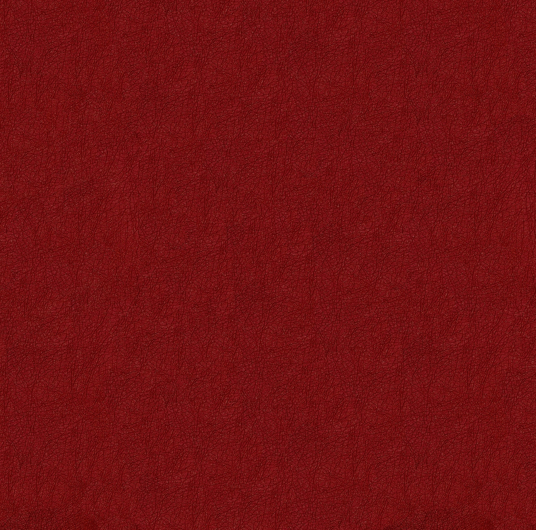 Коллекция ткани Lord 16,  купить ткань Кож зам для мебели Украина