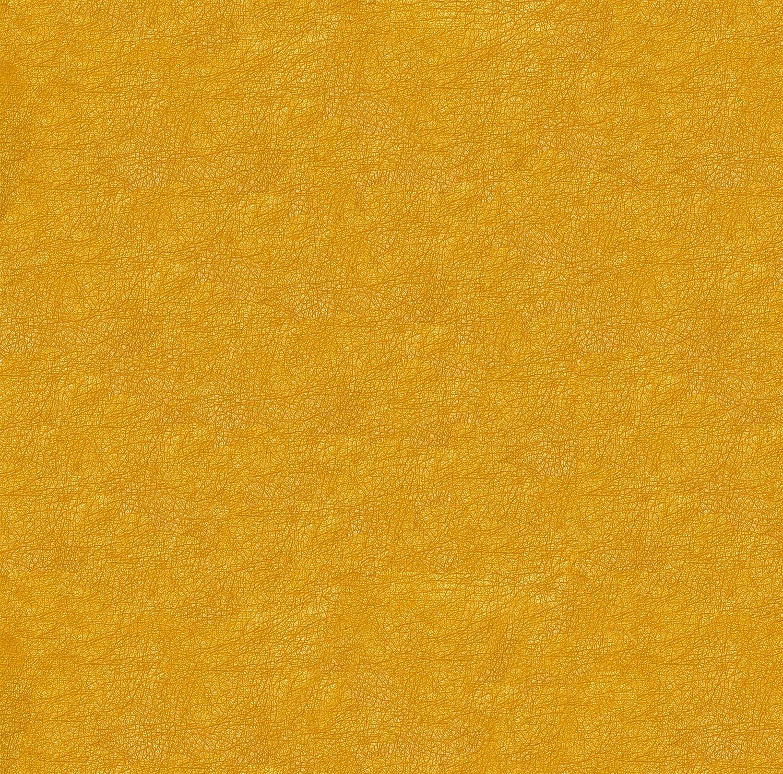 Коллекция ткани Lord 17,  купить ткань Кож зам для мебели Украина
