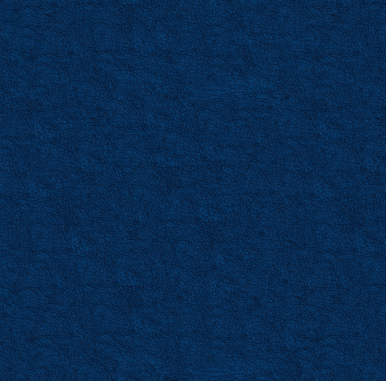 Коллекция ткани Lord 18,  купить ткань Кож зам для мебели Украина
