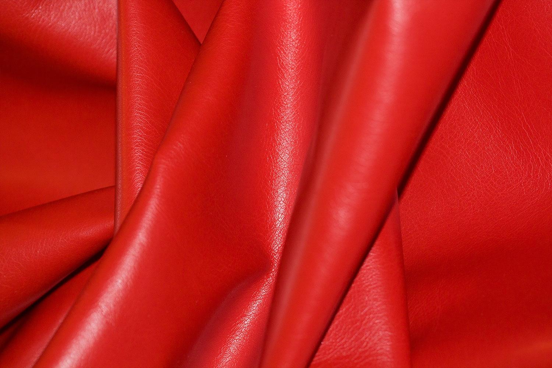 Коллекция ткани Lord 19,  купить ткань Кож зам для мебели Украина