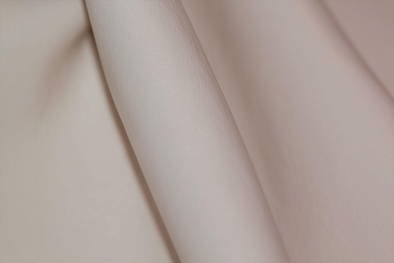 Коллекция ткани Lord 2,  купить ткань Кож зам для мебели Украина