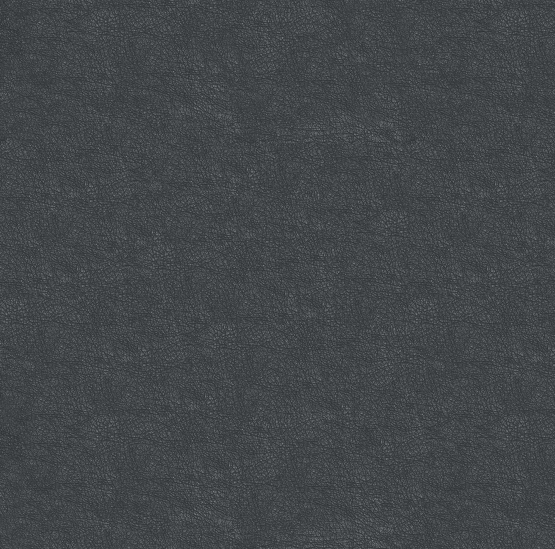 Коллекция ткани Lord 20,  купить ткань Кож зам для мебели Украина