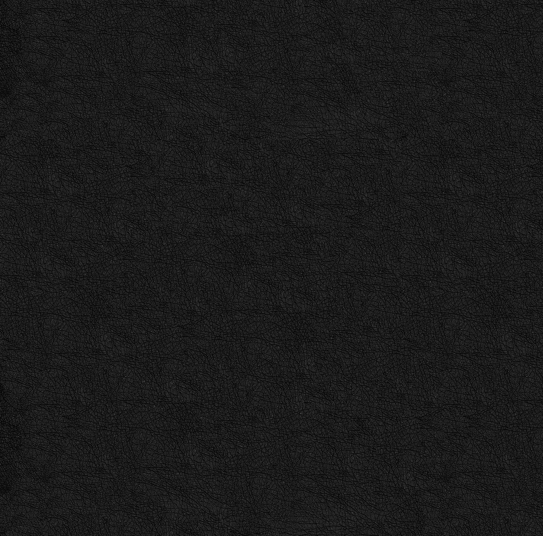 Коллекция ткани Lord 22,  купить ткань Кож зам для мебели Украина