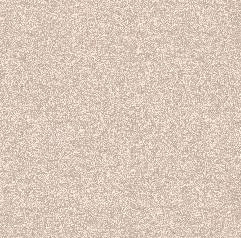 Коллекция ткани Lord 3,  купить ткань Кож зам для мебели Украина