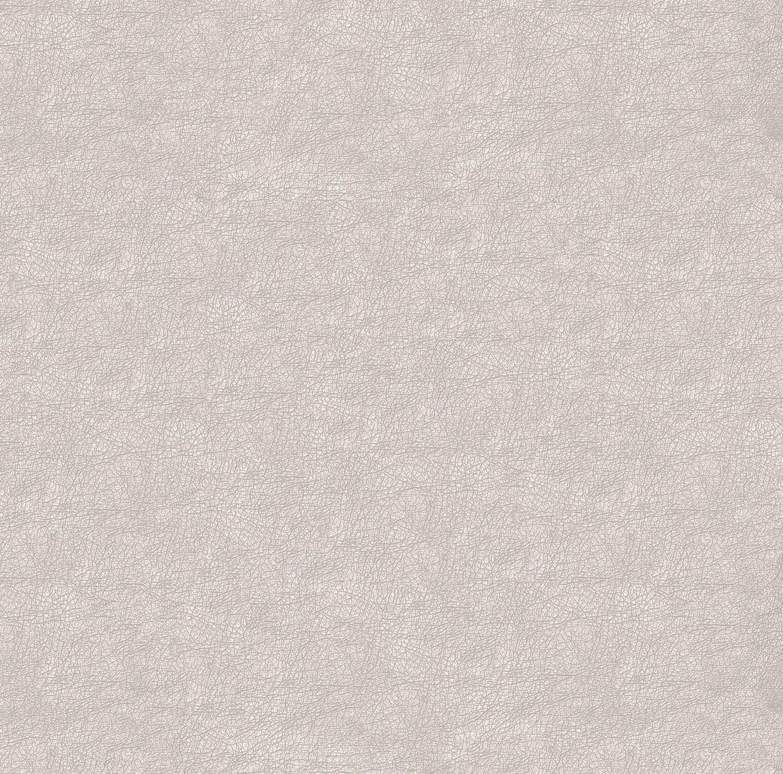 Коллекция ткани Lord 4,  купить ткань Кож зам для мебели Украина