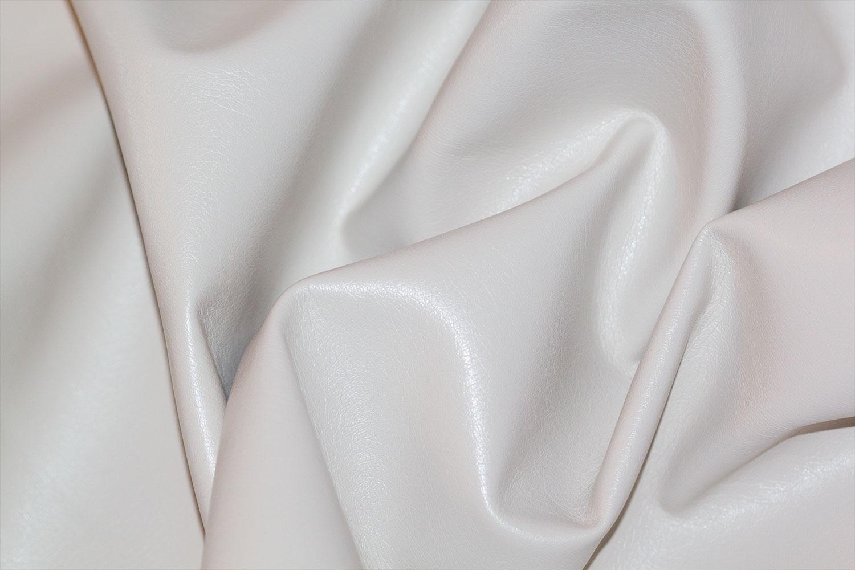 Коллекция ткани Lord 5,  купить ткань Кож зам для мебели Украина