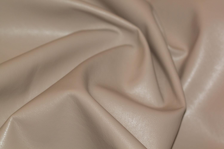 Коллекция ткани Lord 7,  купить ткань Кож зам для мебели Украина