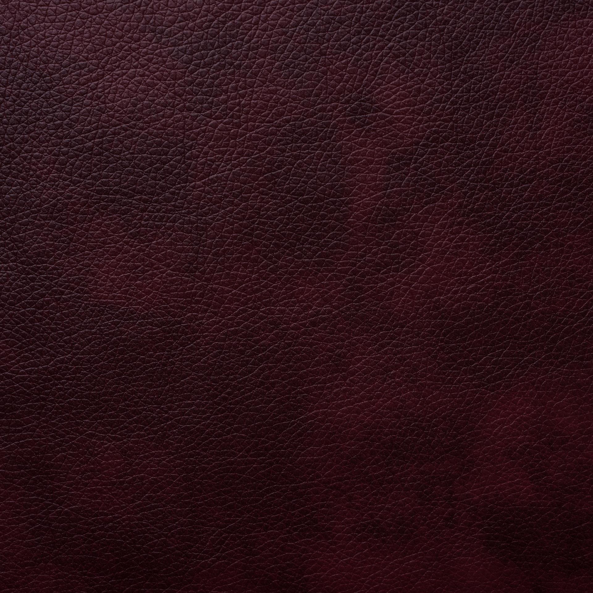 Коллекция ткани Мадрас BORDO,  купить ткань Кож зам для мебели Украина