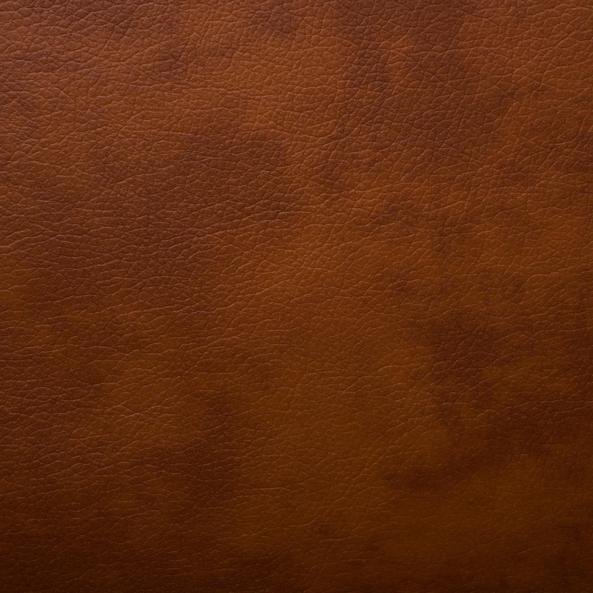 Коллекция ткани Мадрас COGNAC,  купить ткань Кож зам для мебели Украина