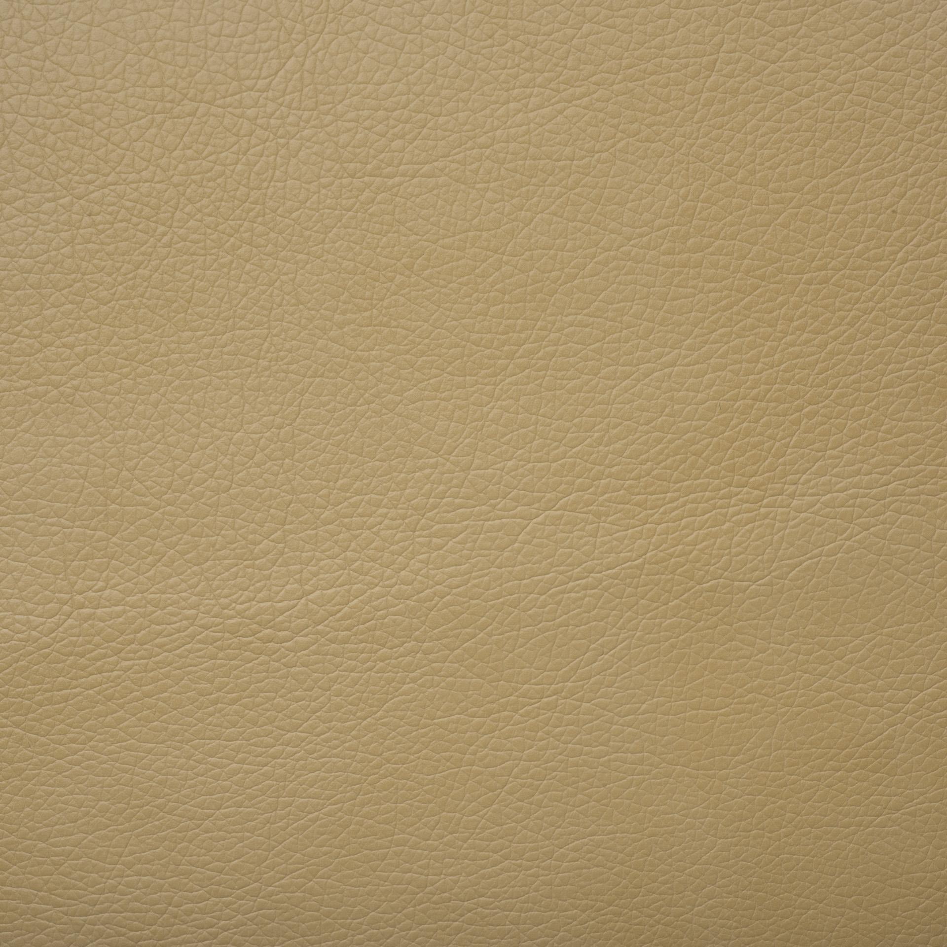 Коллекция ткани Мадрас CREAM,  купить ткань Кож зам для мебели Украина