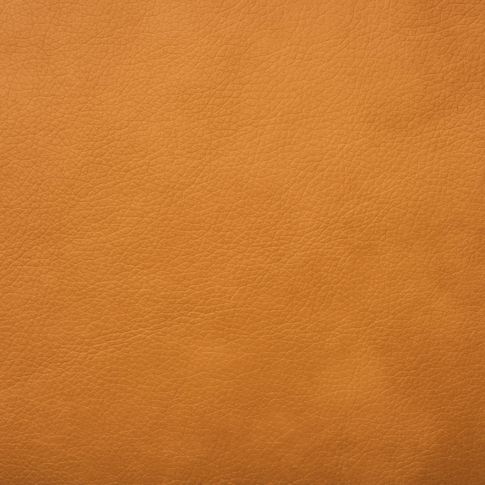 Коллекция ткани Мадрас DARK SABBIA,  купить ткань Кож зам для мебели Украина