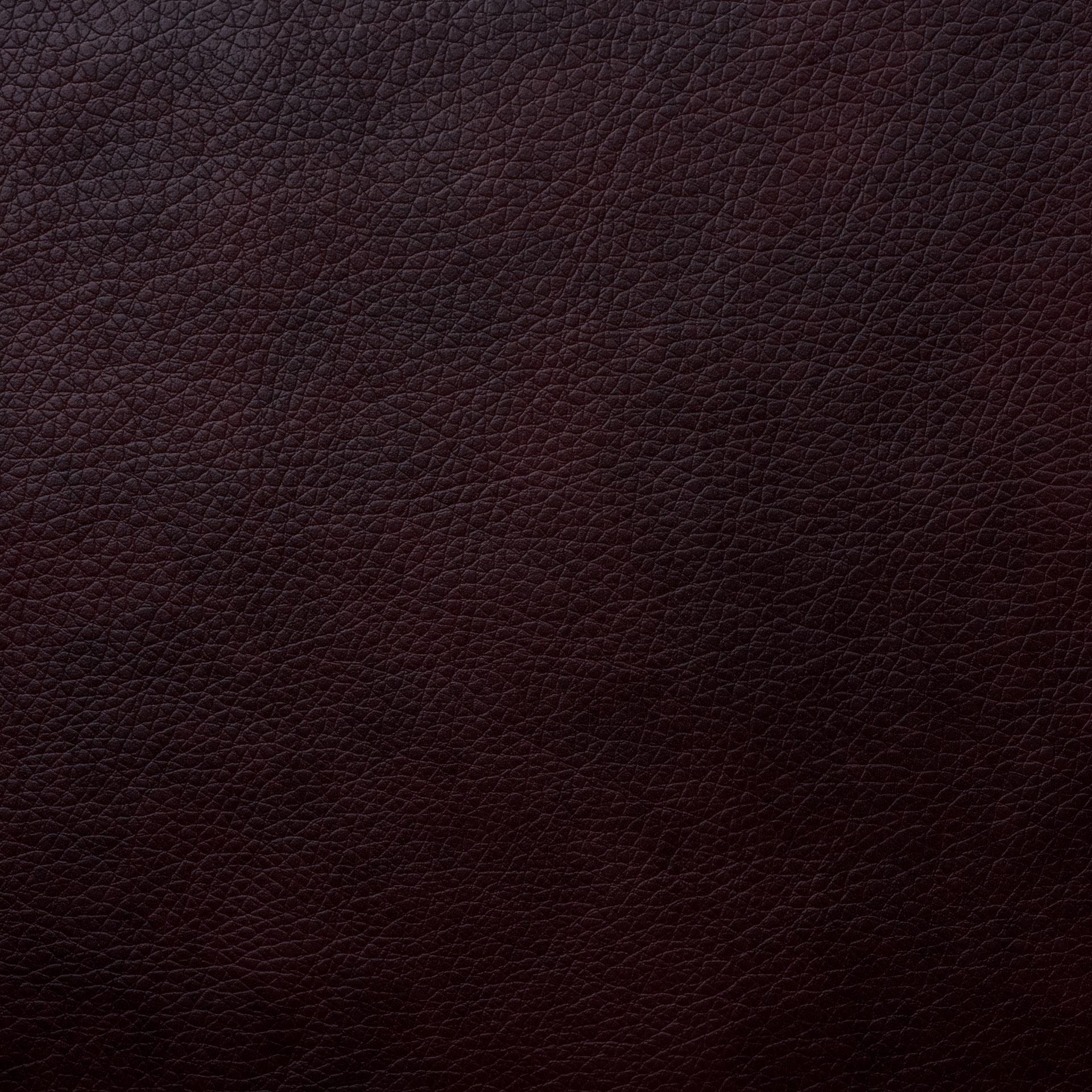 Коллекция ткани Мадрас FIRENZE,  купить ткань Кож зам для мебели Украина