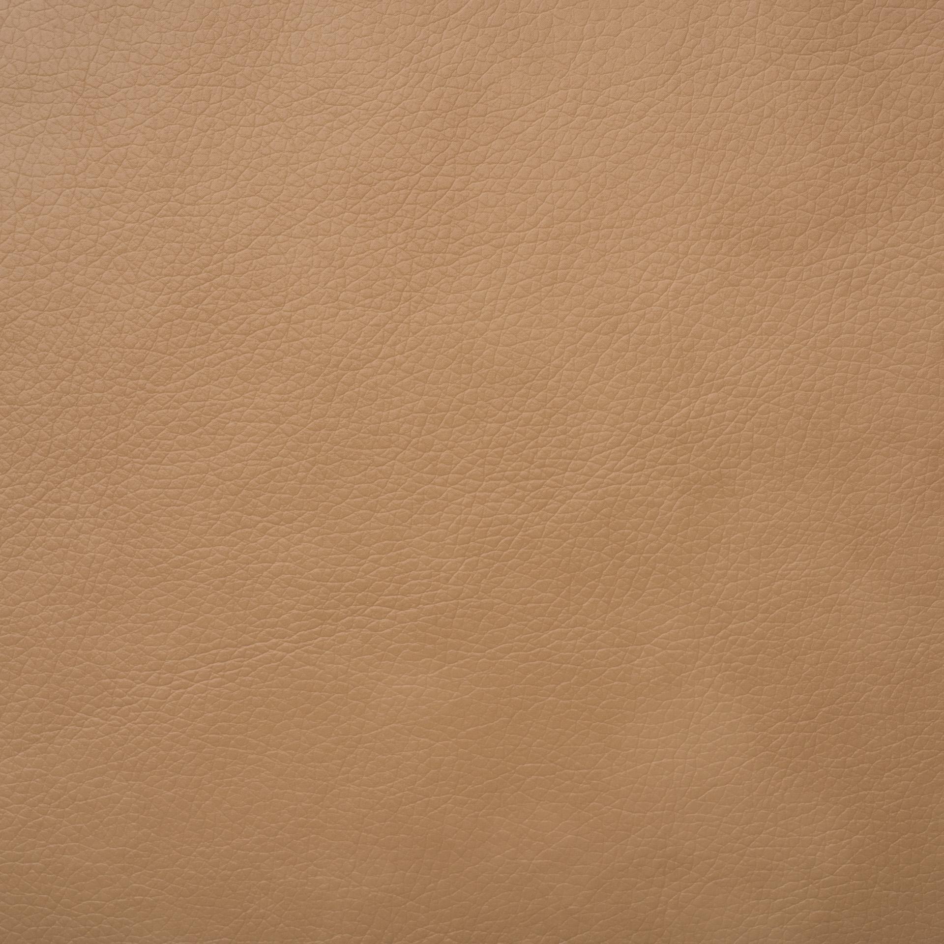 Коллекция ткани Мадрас GOLD BEIGE,  купить ткань Кож зам для мебели Украина
