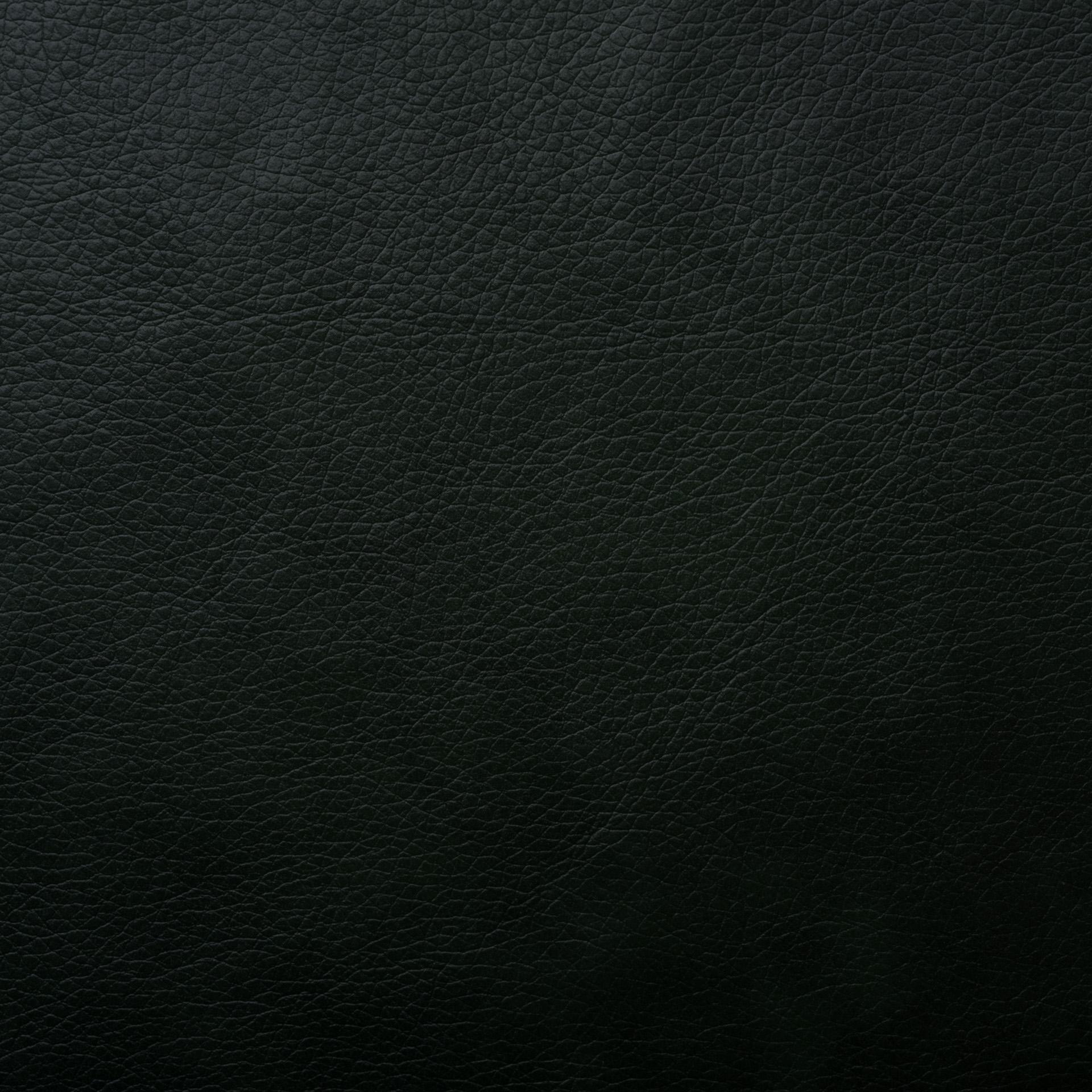 Коллекция ткани Мадрас GREEN INDIA,  купить ткань Кож зам для мебели Украина