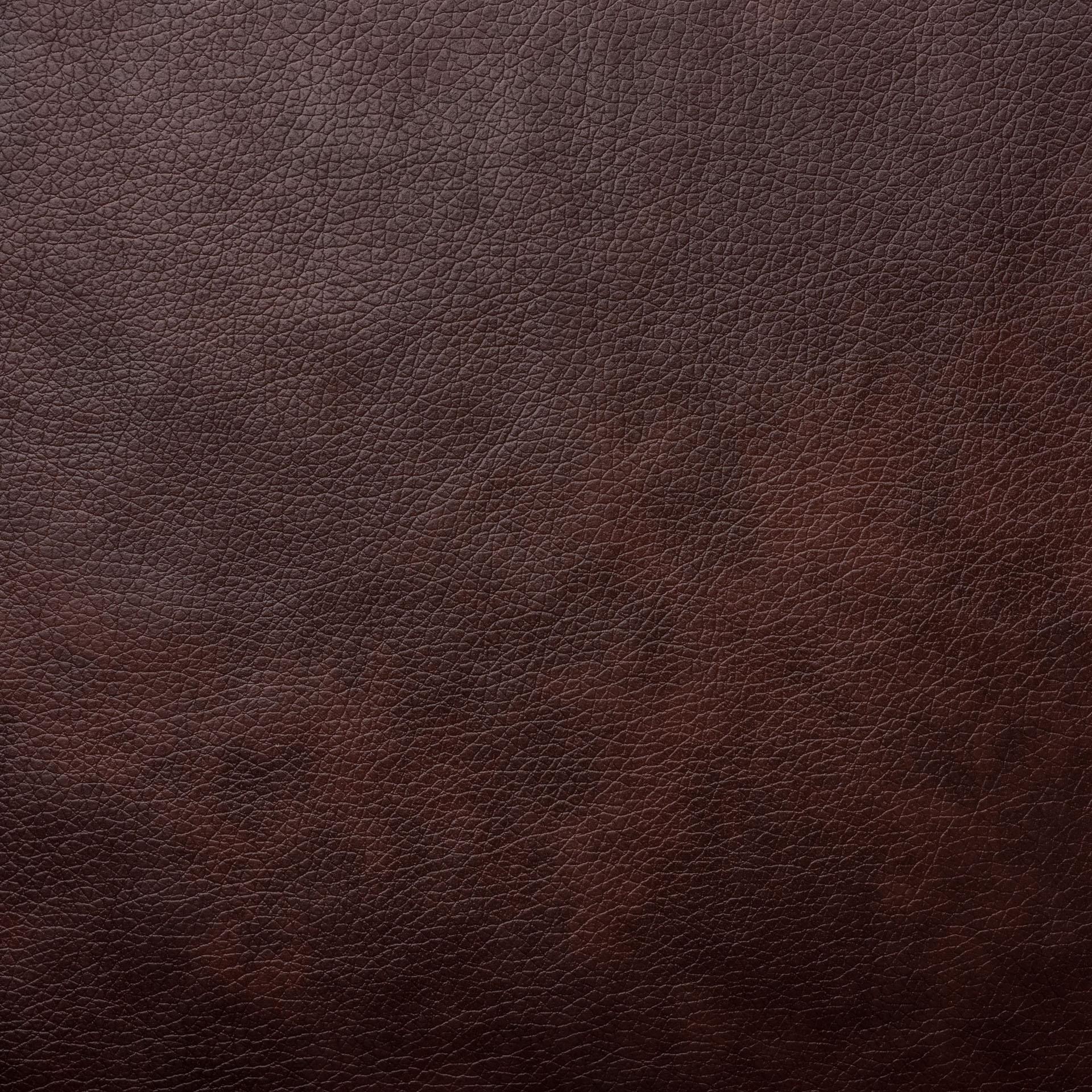 Коллекция ткани Мадрас KASHTAN,  купить ткань Кож зам для мебели Украина