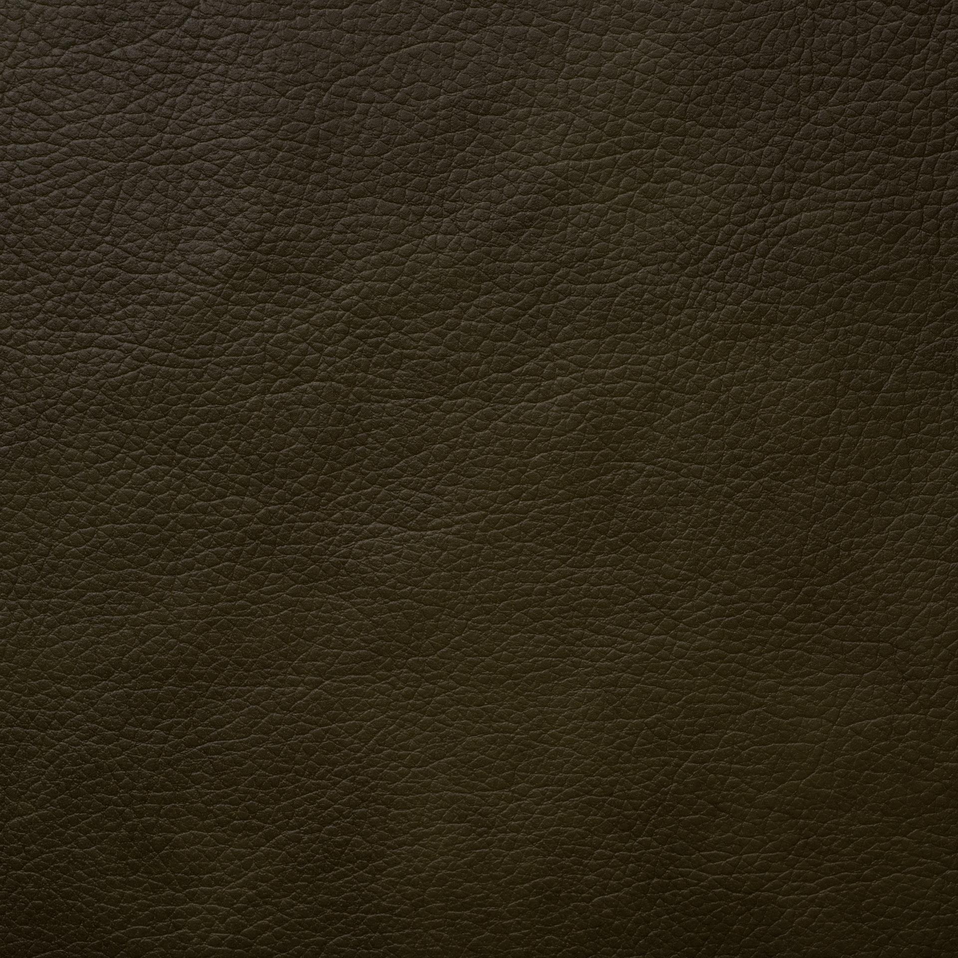 Коллекция ткани Мадрас OLIVE,  купить ткань Кож зам для мебели Украина