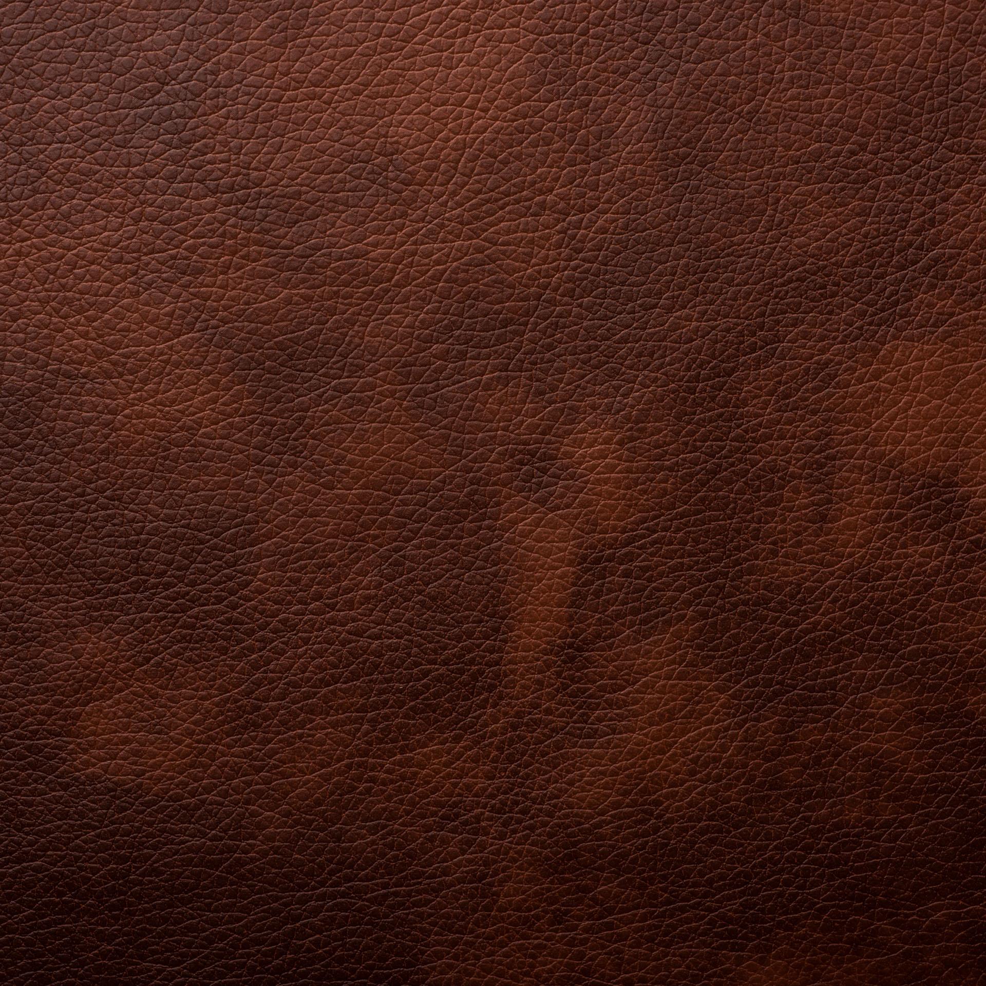 Коллекция ткани Мадрас TOBACCO,  купить ткань Кож зам для мебели Украина