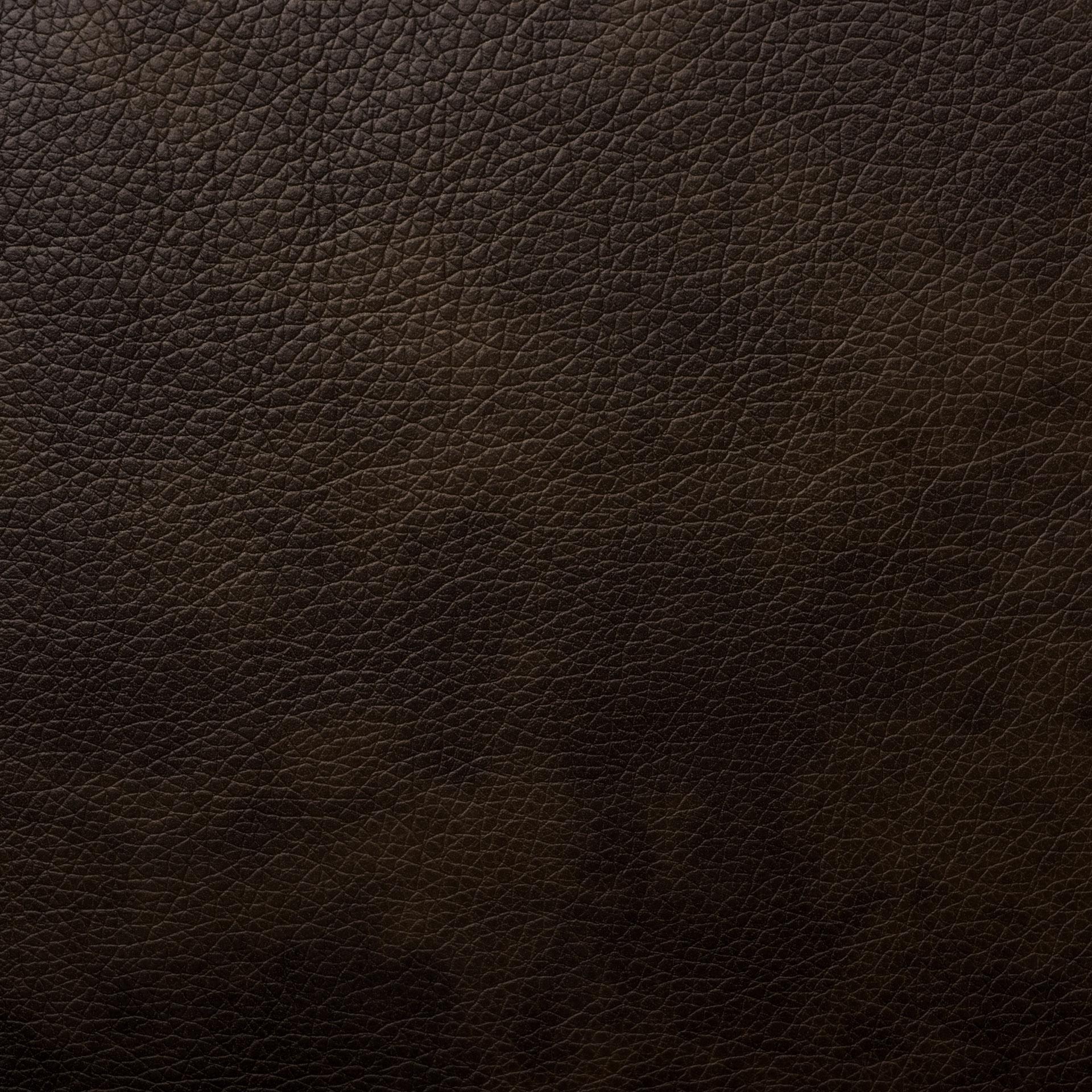 Коллекция ткани Мадрас VERDE,  купить ткань Кож зам для мебели Украина