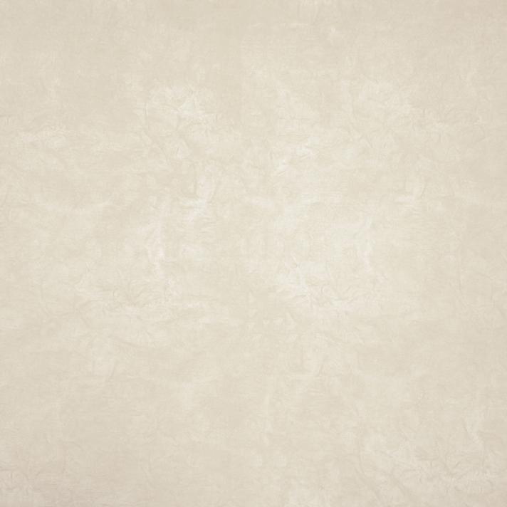 Коллекция ткани Portofino Beige,  купить ткань Кож зам для мебели Украина