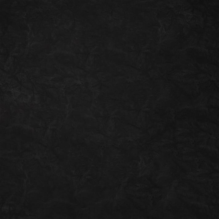 Коллекция ткани Portofino Black,  купить ткань Кож зам для мебели Украина