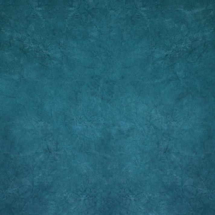 Коллекция ткани Portofino Blue,  купить ткань Кож зам для мебели Украина