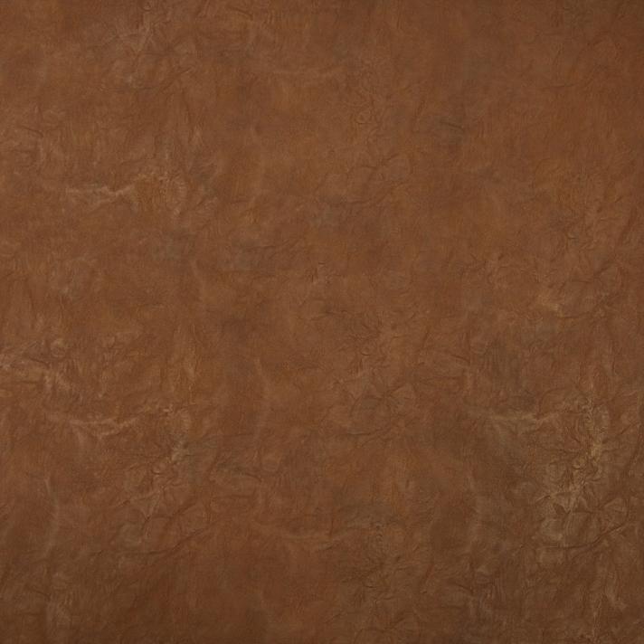 Коллекция ткани Portofino Camel,  купить ткань Кож зам для мебели Украина