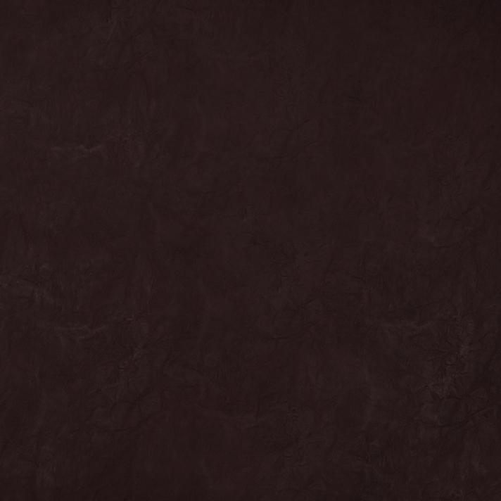 Коллекция ткани Portofino Cherry,  купить ткань Кож зам для мебели Украина
