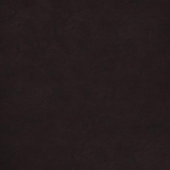 Коллекция ткани Portofino Chocolate,  купить ткань Кож зам для мебели Украина