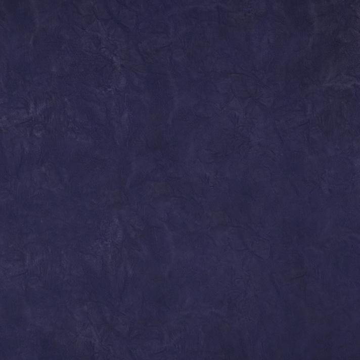 Коллекция ткани Portofino Dark Blue,  купить ткань Кож зам для мебели Украина