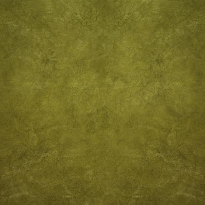Коллекция ткани Portofino Green,  купить ткань Кож зам для мебели Украина