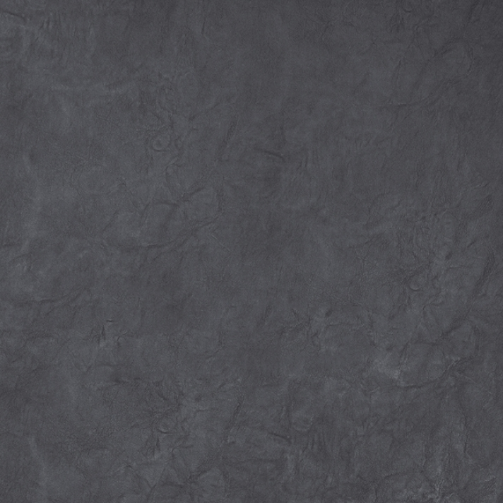 Коллекция ткани Portofino Grey,  купить ткань Кож зам для мебели Украина