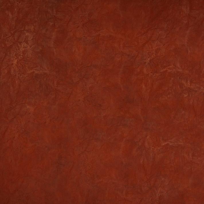 Коллекция ткани Portofino Purple,  купить ткань Кож зам для мебели Украина