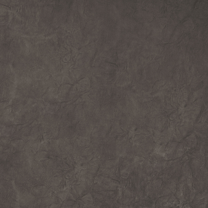 Коллекция ткани Portofino Stone,  купить ткань Кож зам для мебели Украина